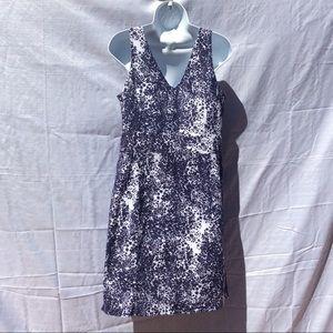 Blu Sage Dresses - Blu Sage Dress